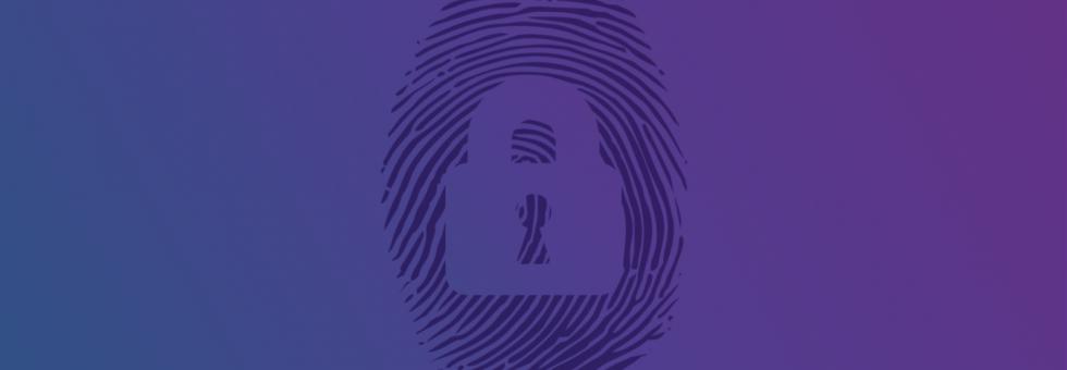 Fingerprint Attendance Management System