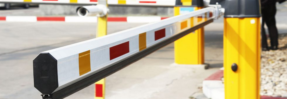 Boom Barrier Suppliers – Features of Boom Barriers