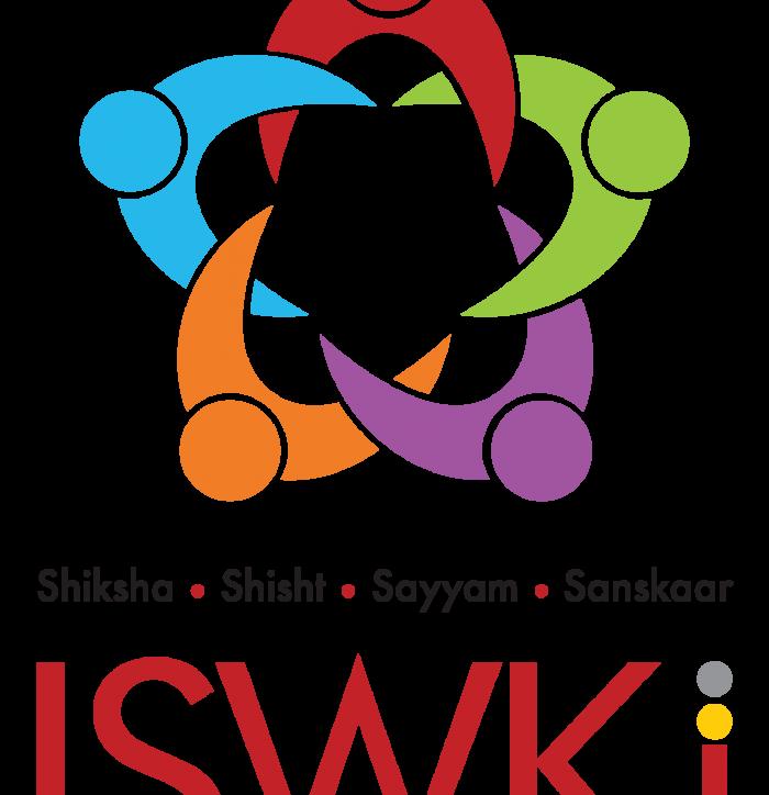 ISWKi-Logo-Final-01