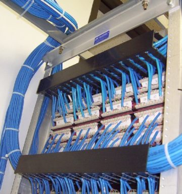 structured_cable