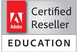 Adobe-Education-Partner