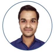 Avinash - BIM trainer
